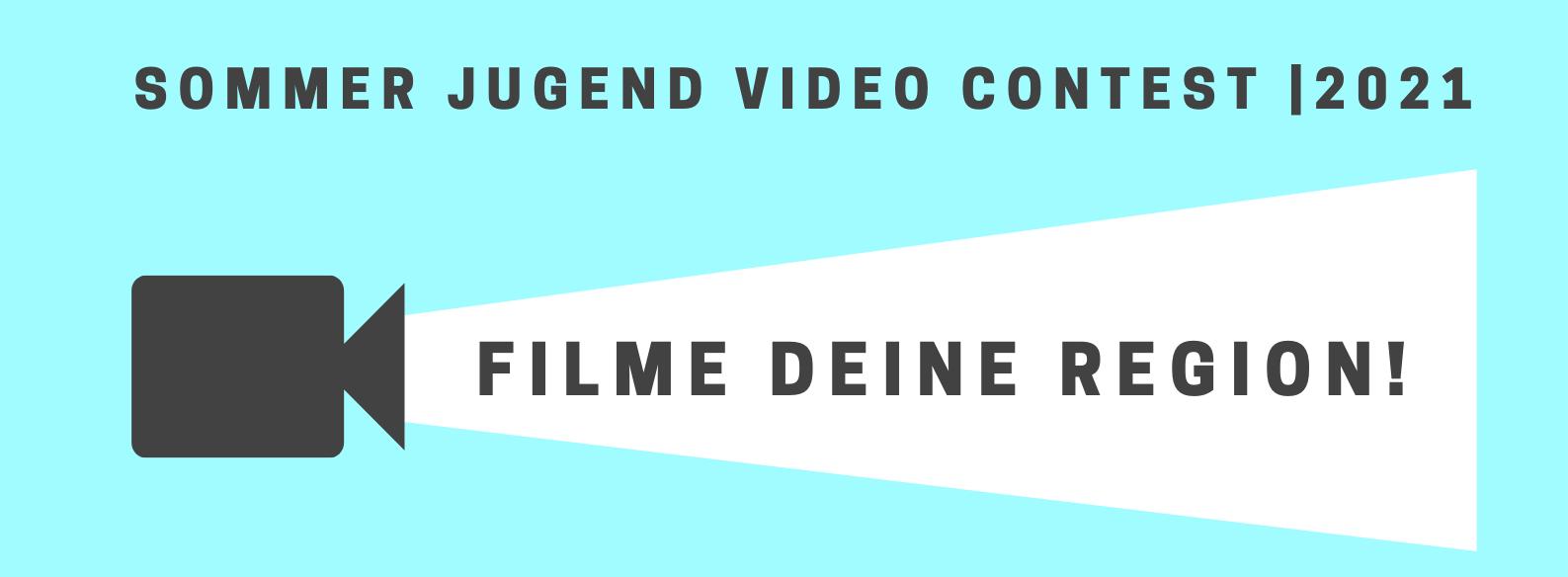 Filme deine Region!_Web